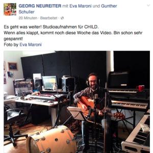 Georg Neureiter